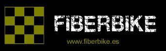 FIBERBIKE