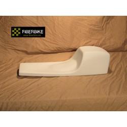Colin de fibra CO0044