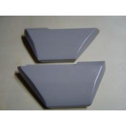 Tapas laterales VA0004