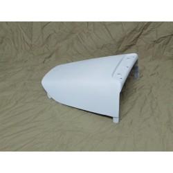 Tapa colin Honda  VFR CO0055