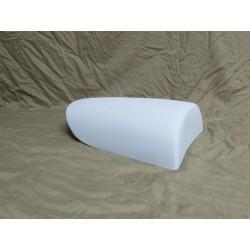 Tapa colin GSXr  750 92 93 CO0065