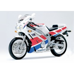KIT YAMAHA FZR600
